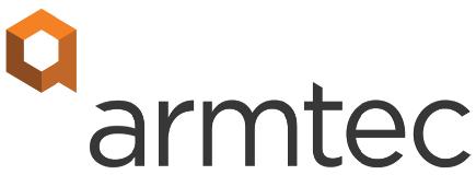 Armtec_New