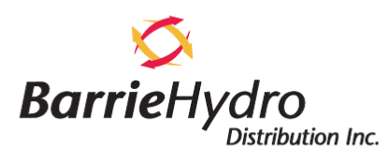 Barrie_Hydro