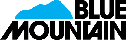 Blue_Mountain_logo