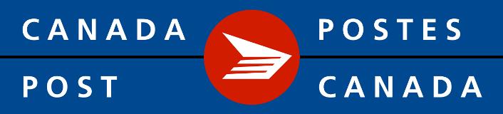 Canada_Post_logo
