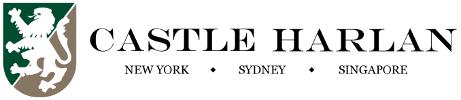 Castle_Harlan_logo
