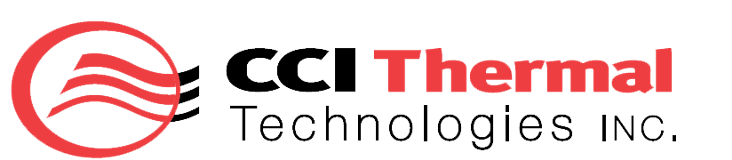CCI Thermal Technologies Logo