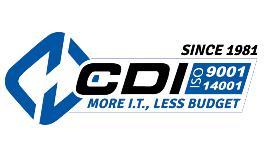 CDI_2014