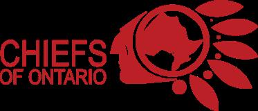 Chiefs_of_Ontario_380x163