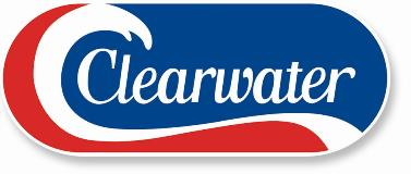 ClearwaterSeafoods