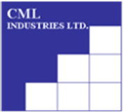 CML Industries