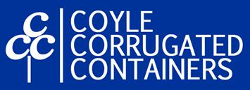 CoyleCorrCont_Logo