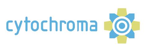 Cytochroma