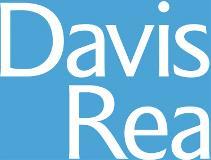DavisRea