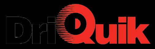 DriQuick