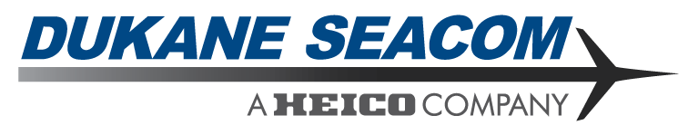 Dukane-Seacom_Logo-Color-Transparent-PNG