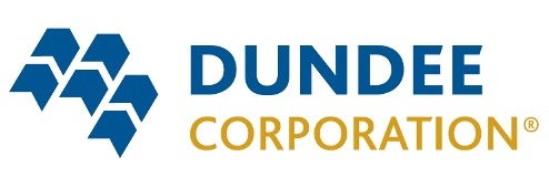 DundeeCorporation2