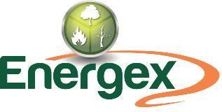energexlogo_new