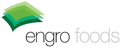 Engro_new