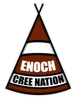 Enoch-Cree-Nation-Logo3