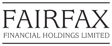 FairfaxFinancial