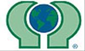 GlobalPharm