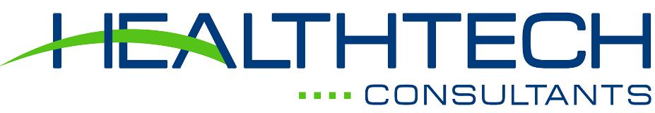 Healthtech-logo-rgb