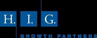 HIG_GrowthPartners_logo