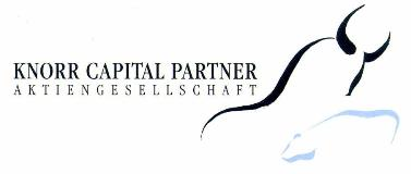 Knorr_Capital_Partners