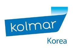 Kolmar Korea