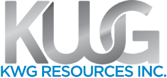 KWG Resources