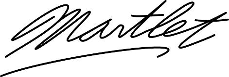 Martlet_Logo
