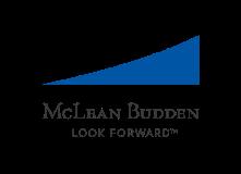 mclean-budden