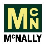 McNally_Logo