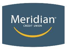MeridianCreditUnion