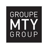 MTY Food Group