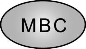 Municipal Bankers Logo