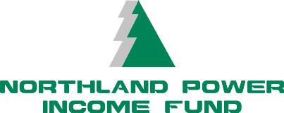 Northland Fund