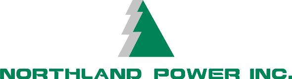 Northland Power Inc
