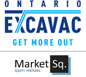 OntarioExcavac_MarketSquare_Combo