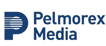 Pelmorex Media Logo