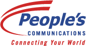 Peoples_communications