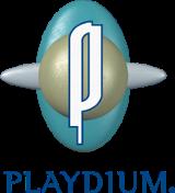 Playdium-logo