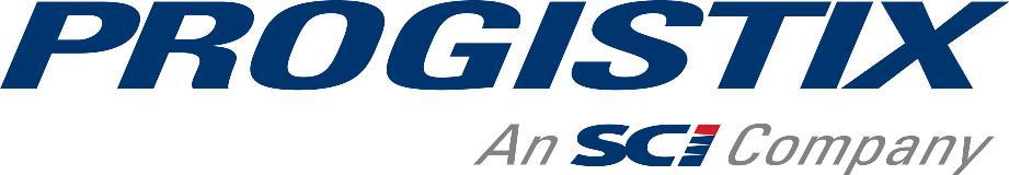 Progistix-SCI-logo_E