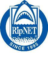 RipNET_Seal