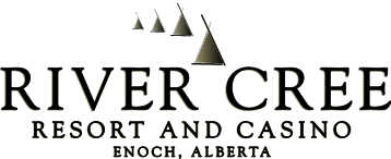 River Cree Logo No River