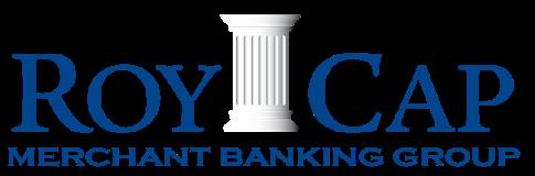 RoyCap Merchant Banking