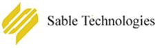 Sable Technologies