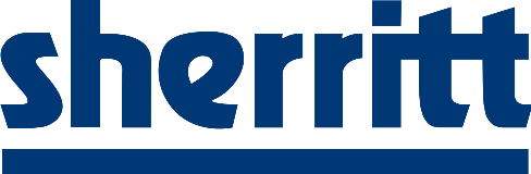 Sherritt-International-Logo