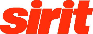 SIRIT