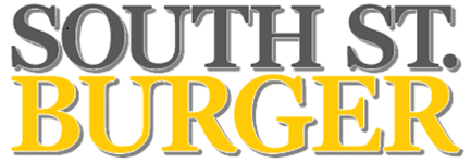 South Street Burger Logo