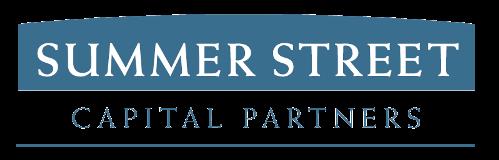 Summer Street Capital