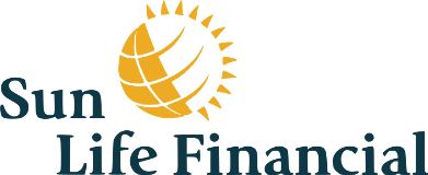 SunLife Financial Logo