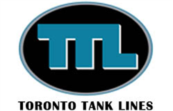 TTL Tanklines