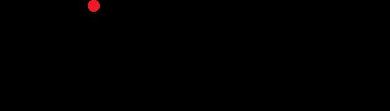 Virtek